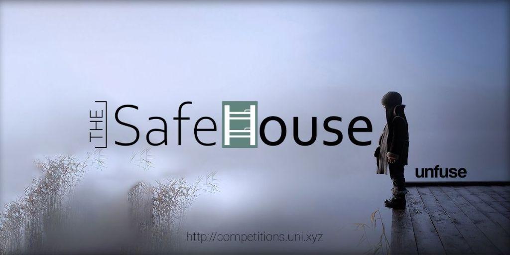 Concurso The SafeHouse