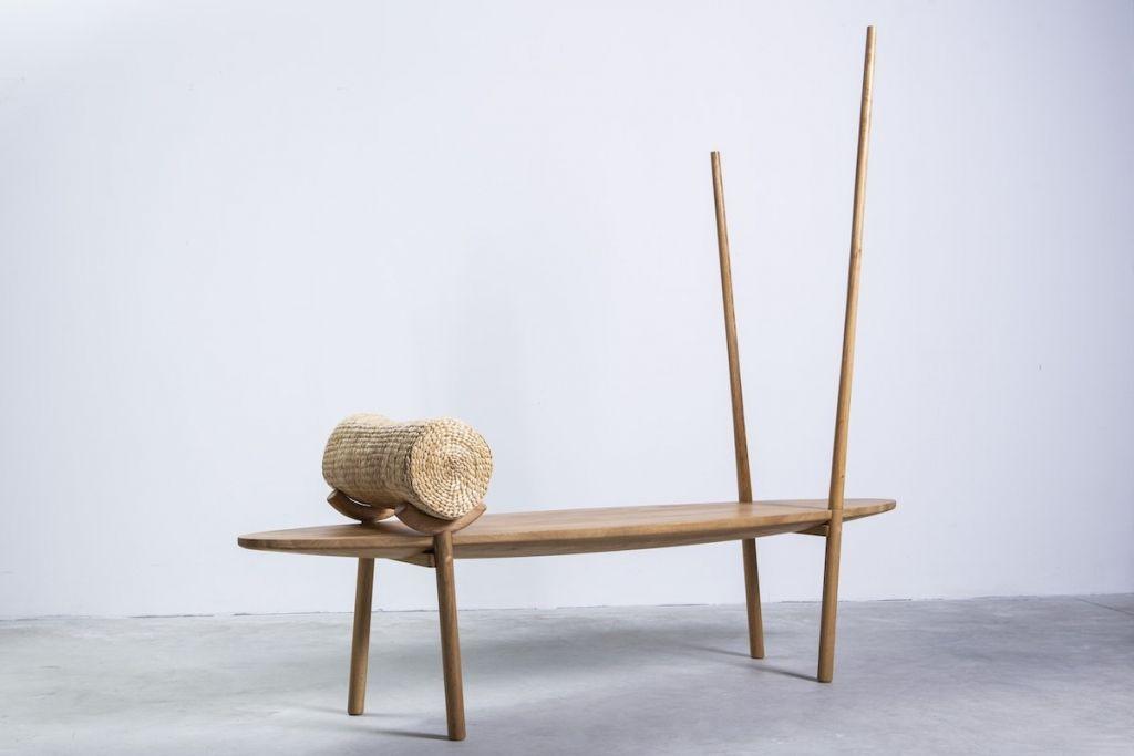diseño Vietnam