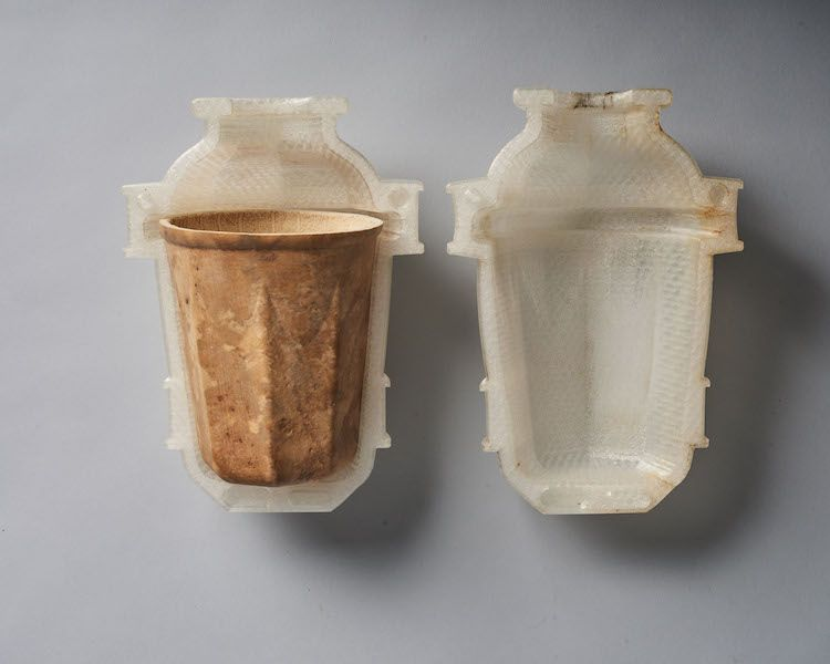 Vasos biodegradables calabaza_2