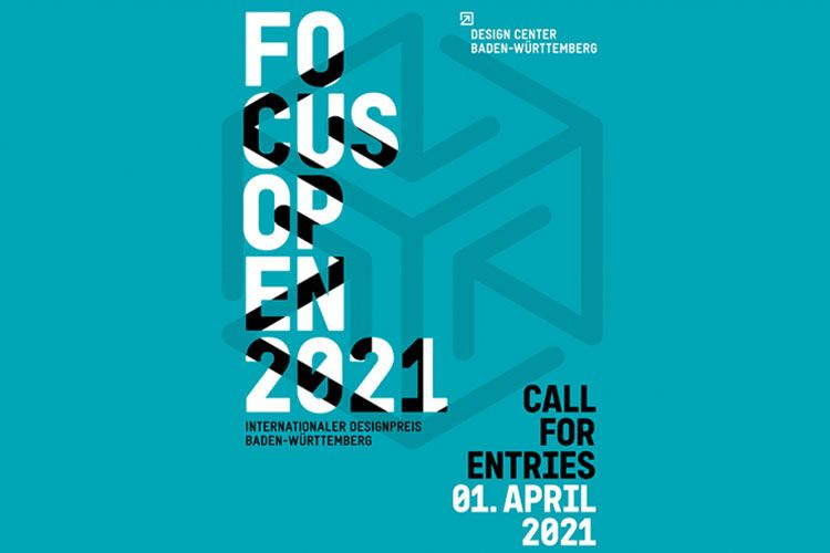 Concurso diseño Focus Open