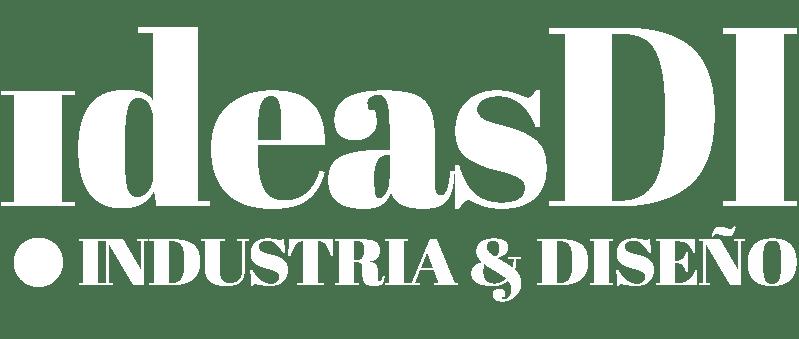 Revista digital de diseño y desarrollo de productos. | IDEASDI.com