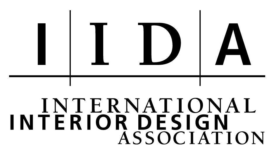 IIDA Symposium