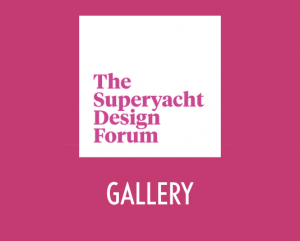 Diseño de yates. Superyacht design forum