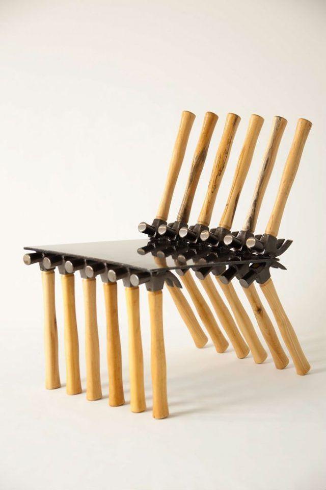 cadeira-18