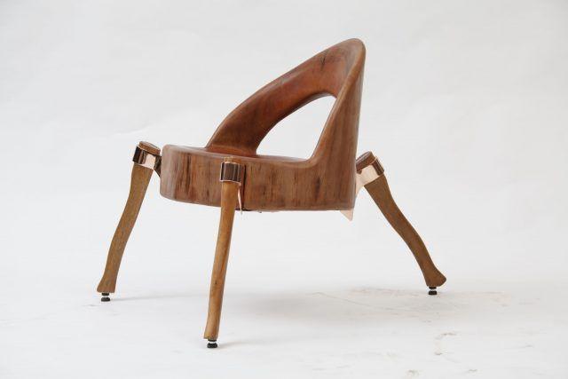 cadeira-machado