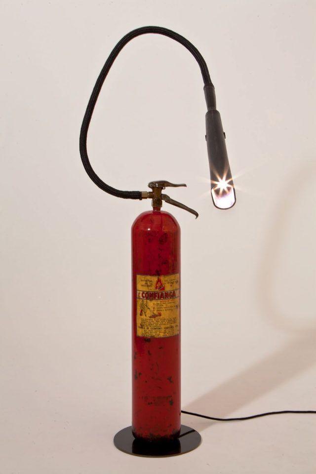 luminaria-extintor