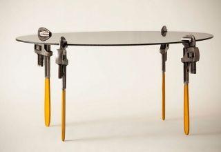 mesa-grifo
