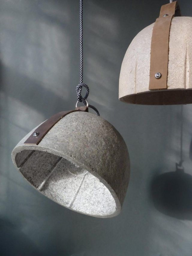 dome_lamp_2