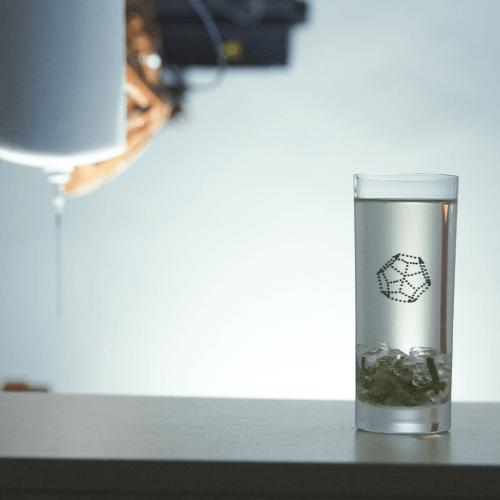 impresora-liquida