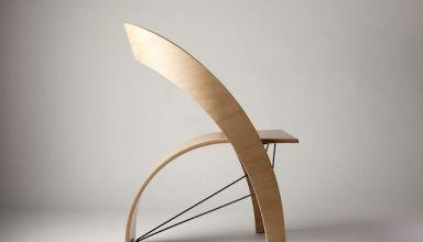 producto silla