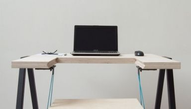 escritorio wee