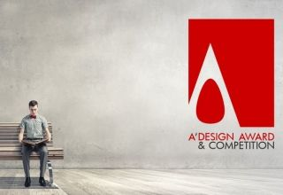 A' Design Awards
