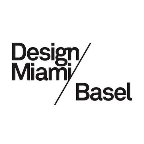 Design Miami-Basel