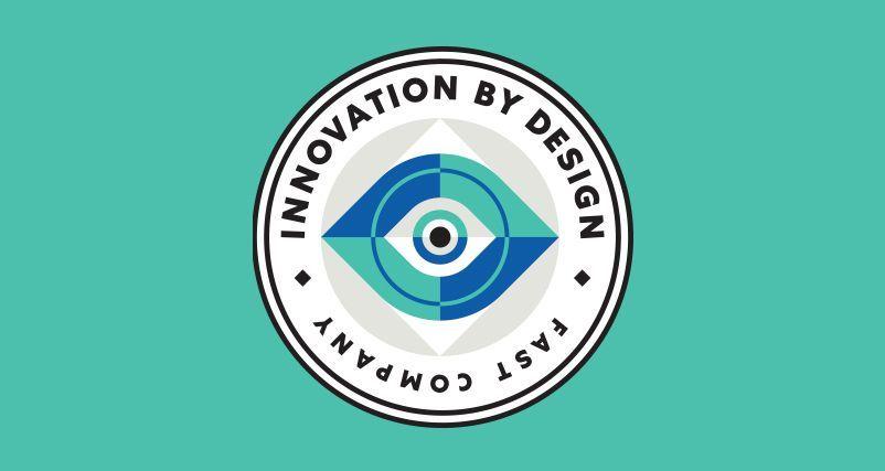 Los Premios Innovación Por Diseño