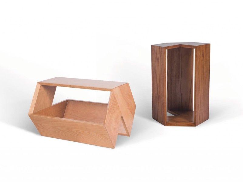 Mueble multiuso 1
