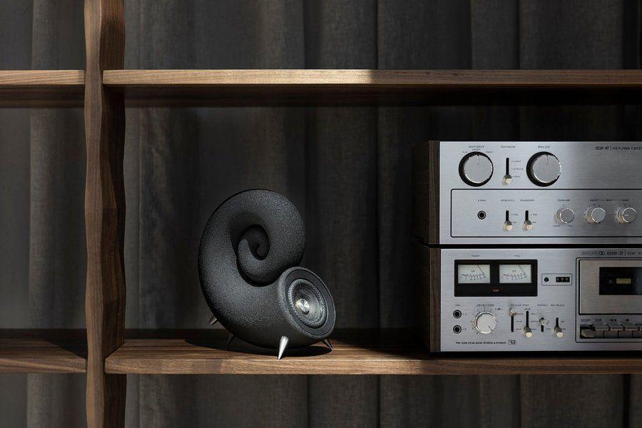 producto sonido