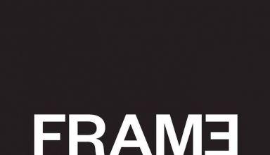 Frame Awards