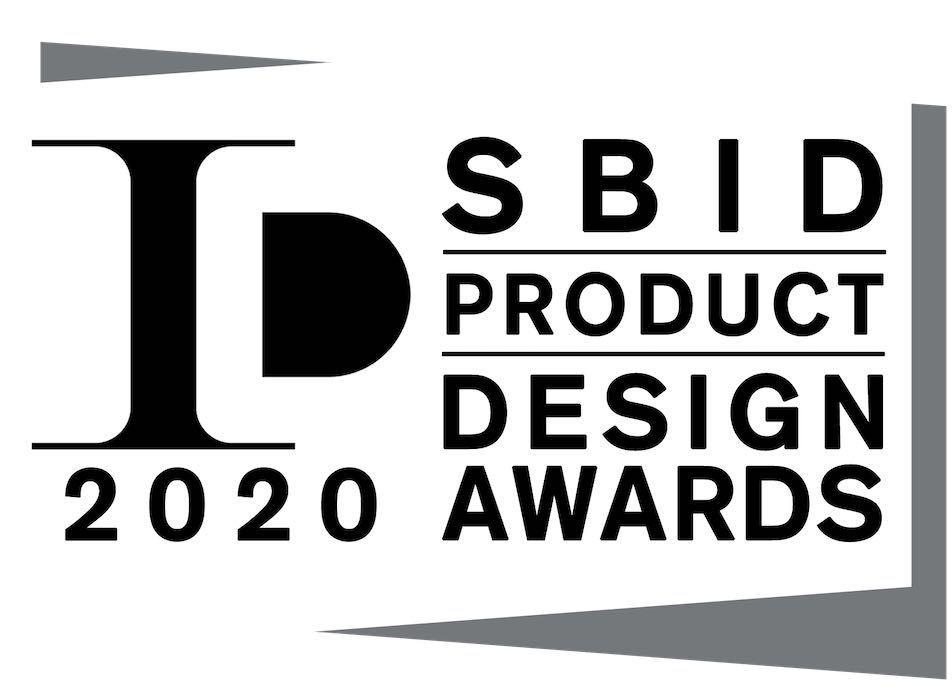 SBID International Design Awards