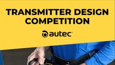 Transmitter Design Competition