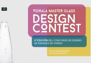 Vidrala Design Contes