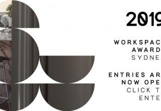 Workspace Awards