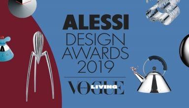 Alessi Design Awards