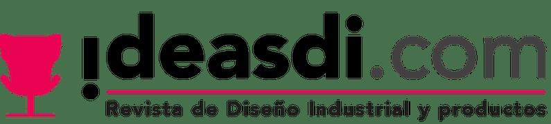 Revista de Diseño Industrial y desarrollo de productos. | IDEASDI.com