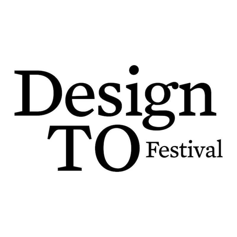 DesignTO Festival