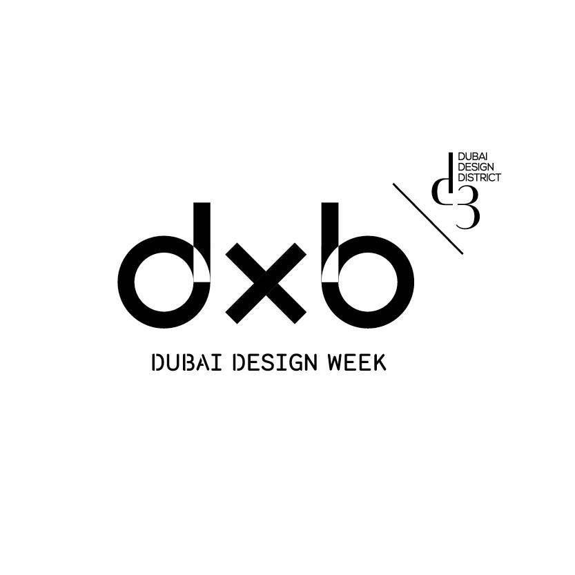 Semana del Diseño Dubai