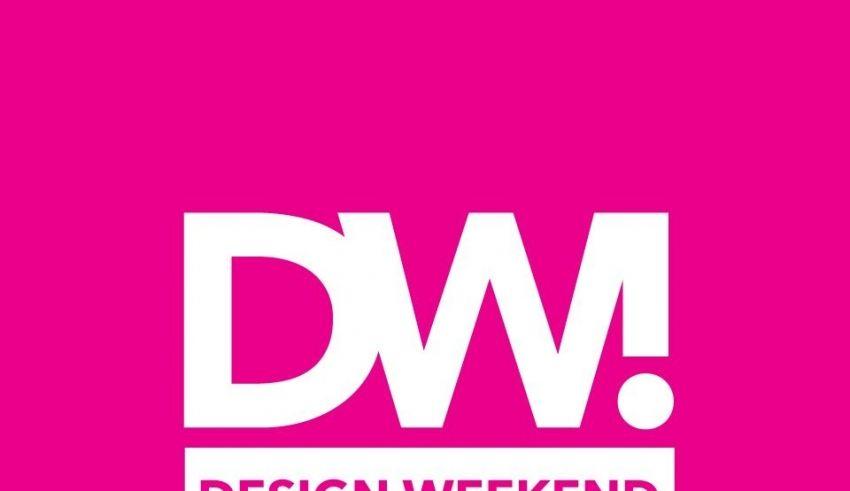 Semana del Diseño de São Paulo