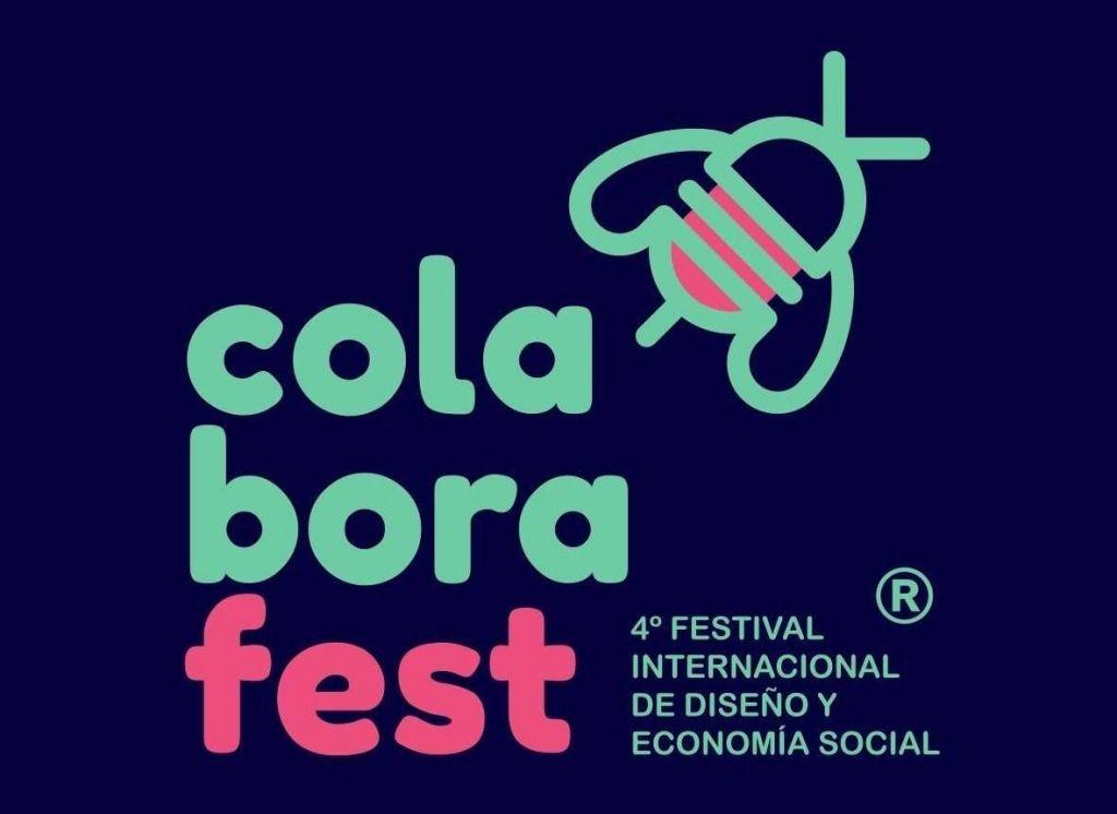 ColaboraFest ColaboraFest Se buscan proyectos de diseño