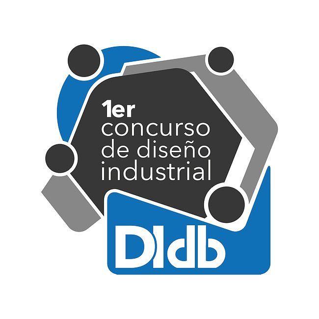 Concurso Diseño Industrial Venezuela