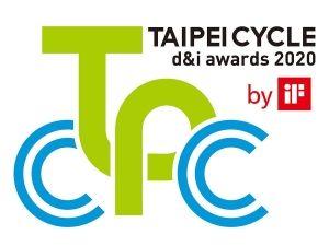 Concurso diseño bicicletas