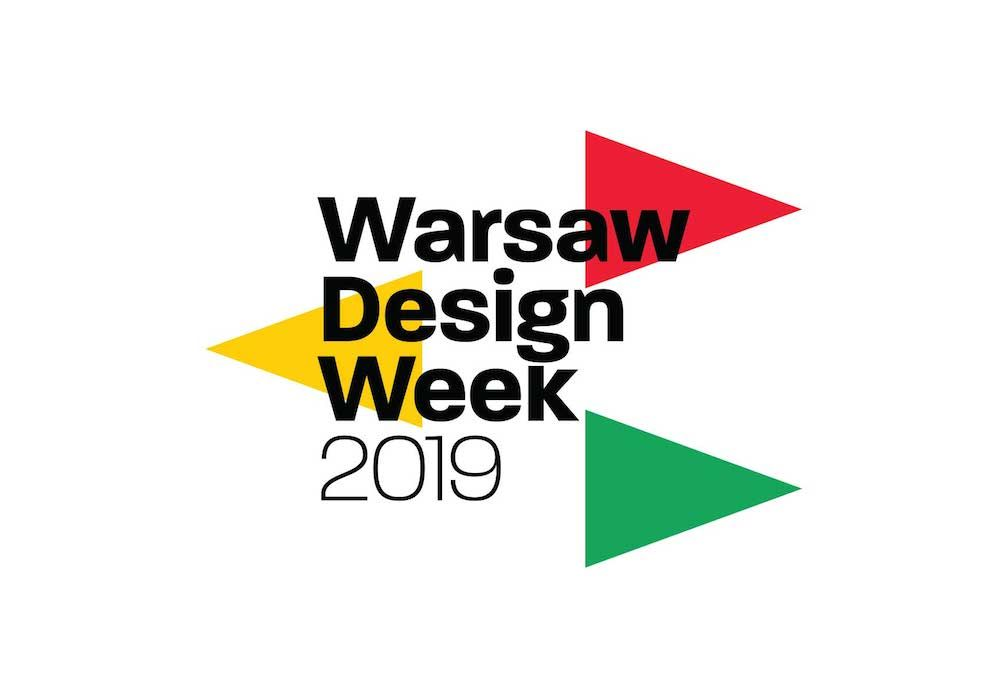Semana diseño Varsovia
