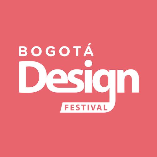 Bogotá Design Festival