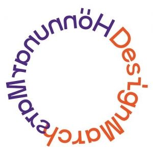 DesignMarch 1