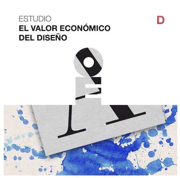 El valor economico del diseño