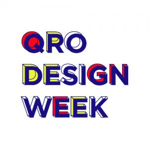 Querétaro Design Week