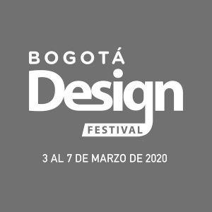 banner Bogotá Design