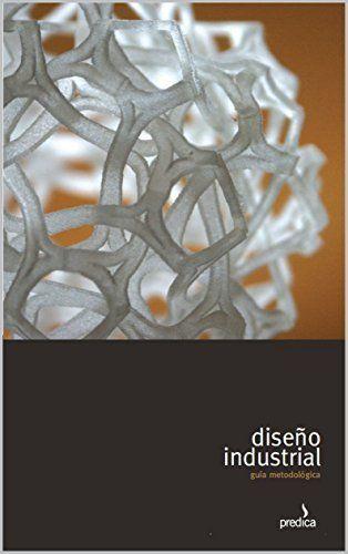 Diseño industrial guía metodológica