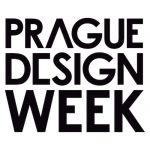 logo-prague-design-week