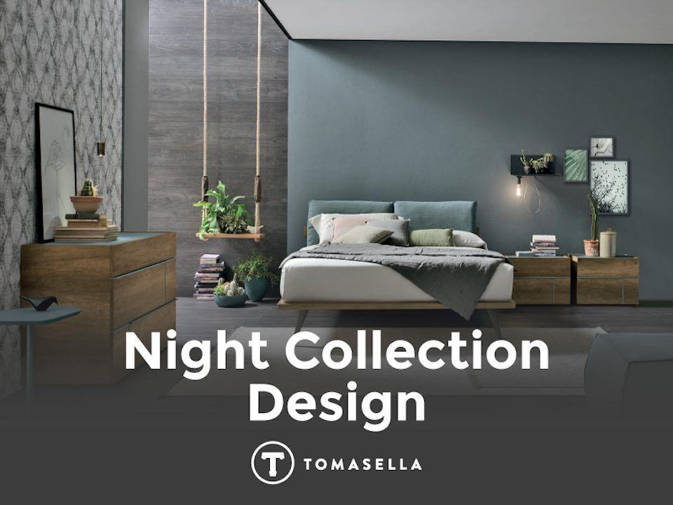 Concurso colección muebles