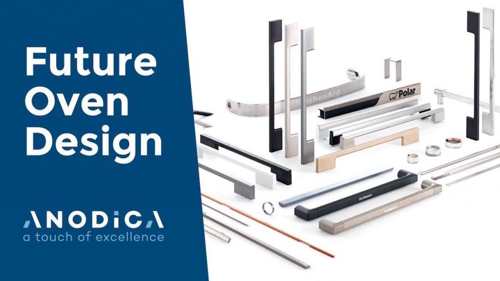 Concurso diseño horno