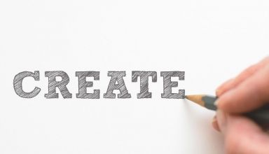Publicar artículos diseño