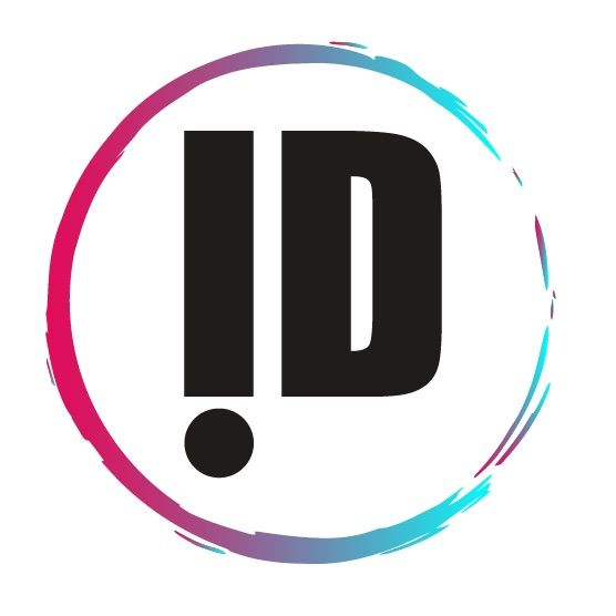 ideasdi.com_