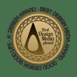 ideasdi-best-media