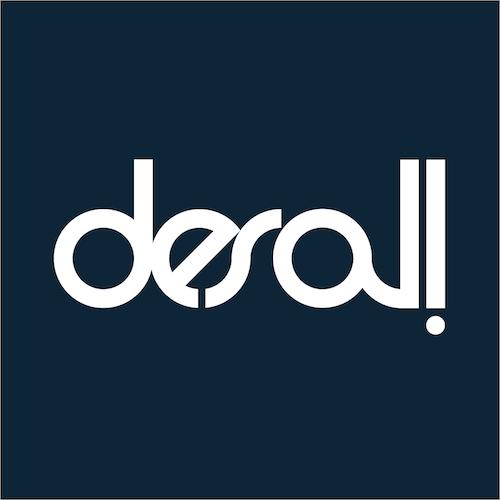 Desall_logo