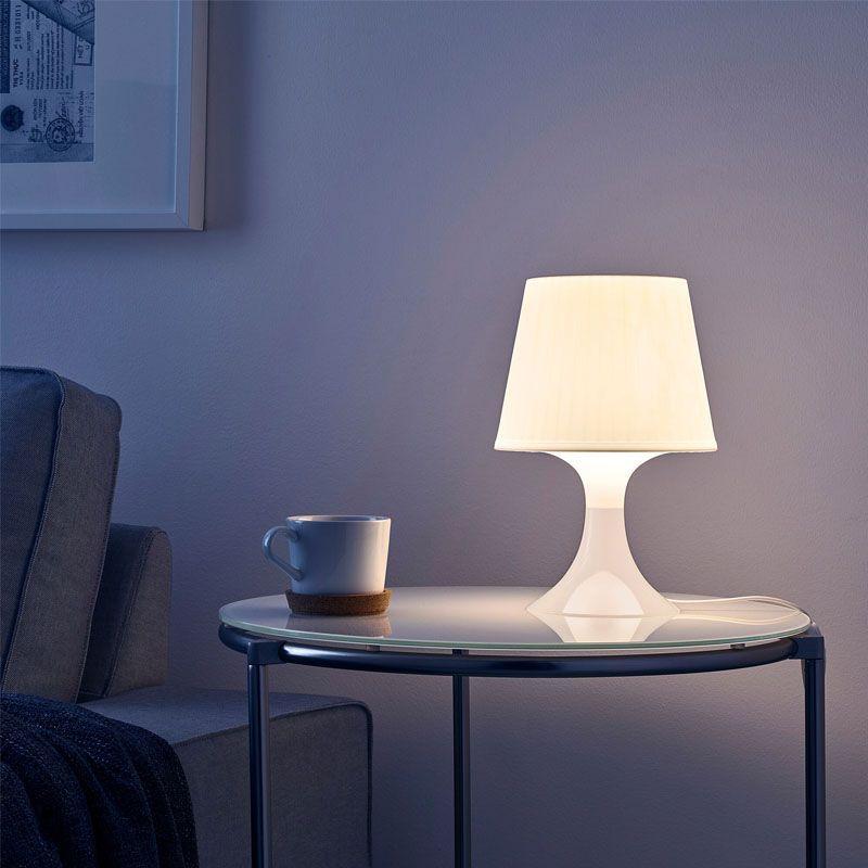 Lámpara LAMPAN