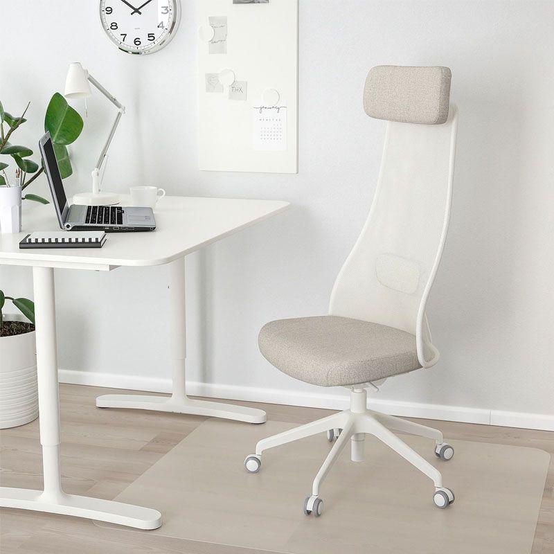 Silla JÄRVFJÄLLET mejores productos diseño IKEA