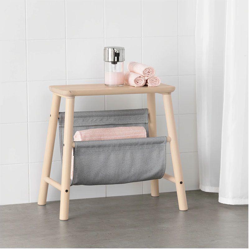 VILTO mejores productos diseño IKEA